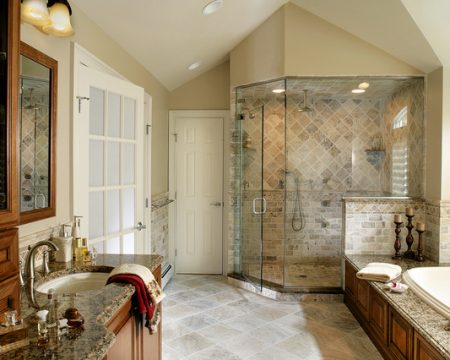Home Remodeling San Antonio Bathroom Or Kitchen Remodeling Simple Bathroom Remodel San Antonio